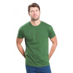 T-shirt męski JHK TSRA 150 REGULAR T-SHIRT