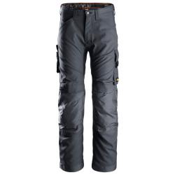 Spodnie SNICKERS 6301 AllroundWork