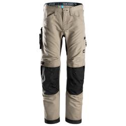 Spodnie SNICKERS 6307 LiteWork 37,5™