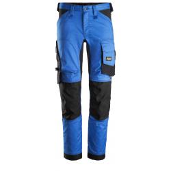 Spodnie SNICKERS 6341 Stretch AllroundWork