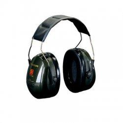 Nauszniki przeciwhałasowe 3M™ Peltor™ Optime™ II