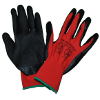 Rękawice powlekane JM GLOVES 110 (rtela)