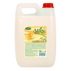 Mydło toaletowe ATTIS - 100g