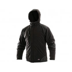 Kurtka softshell CXS ALABAMA