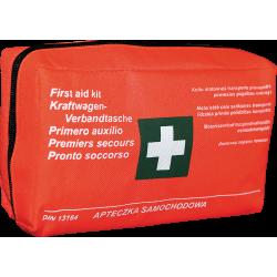 Apteczka pierwszej pomocy - AZP10 C