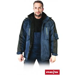 Winter jacket WIN-BLUBER - REIS
