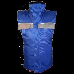 Spodnie Softshell SNOW HAWK