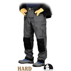 Spodnie ochronne do pasa LH-HARVER
