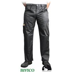Spodnie ochronne do pasa LH-VOBSTER