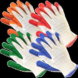 Rękawice ochronne, robocze - WAMPIRKI