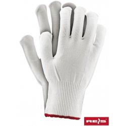 RPOLY - rękawice ochronne wykonane z nylonu