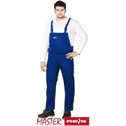 Bluza robocza MASTER