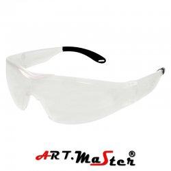 Okulary ochronne B360