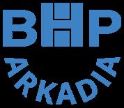 Arkadia BHP