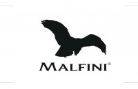 ADLER / MALFINI