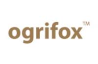OGRIFOX